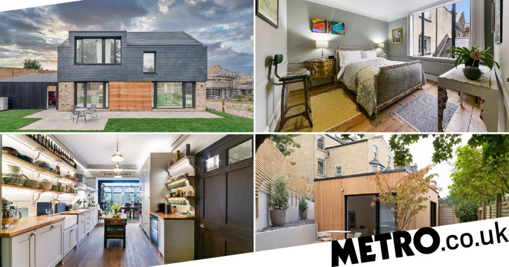 new-build-sustainable-homes_1609847549_wtyjvb_9871fc2f-123b-4c57-8868-e697d2eaaf17